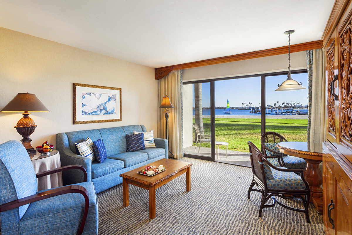 bay_front_suite