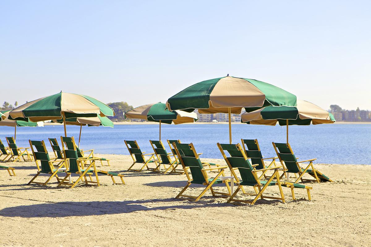 our_public_beach